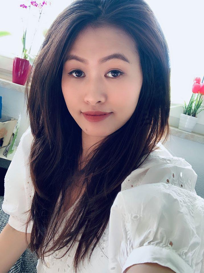 Vân Bùi (Việt Kiều Đức)